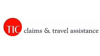 TIC Claims & Travel Assistance